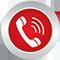 Hotline 094 229 6226